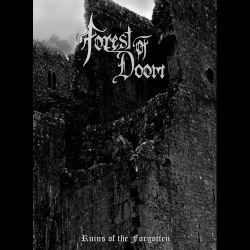 Reviews for Forest of Doom - Ruins of the Forgotten