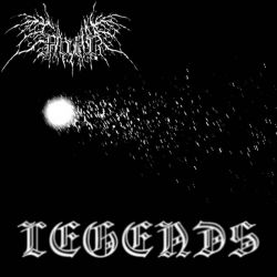 Forest of the Renounced - Legends