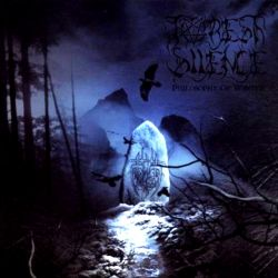 Reviews for Forest Silence - Philosophy of Winter