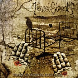 Reviews for Forest Stream - Tears of Mortal Solitude