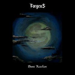 Forgeus - Bumi Karesian