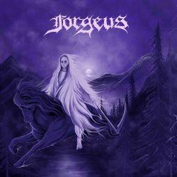 Forgeus - Thy Art