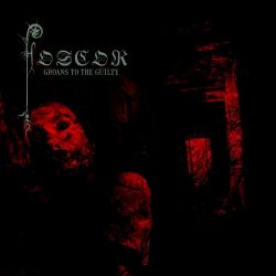 Reviews for Foscor - Groans to the Guilty