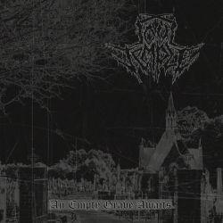 Foul Temple - An Empty Grave Awaits