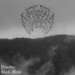 Reviews for Frozen Fortress - Primitive Black Metal