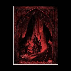 Reviews for Frozen Fortress - The Castle of Eternal Darkness EP