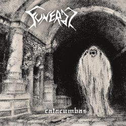 Reviews for Funeral (CHL) - Catacumbas
