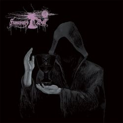 Reviews for Funerary Bell - The Coven