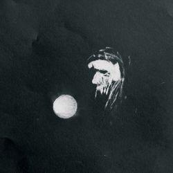 Reviews for Furia (POL) - Księżyc Milczy Luty