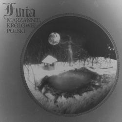 Reviews for Furia (POL) - Marzannie, Królowej Polski