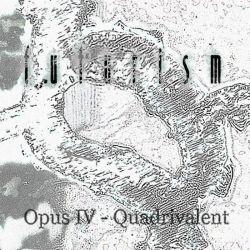 Reviews for Futurism - Opus IV - Quadrivalent