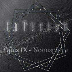Reviews for Futurism - Opus IX - Nonusphere
