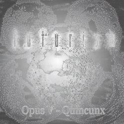 Reviews for Futurism - Opus V - Quincunx