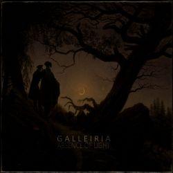 Galleiria - Absence of Light