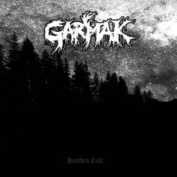 Reviews for Gar'mak - Heathen Cult
