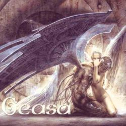 Reviews for Geasa - Angel's Cry
