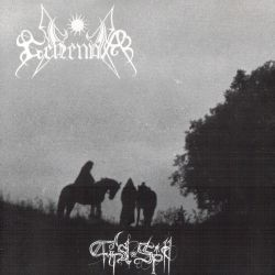 Reviews for Gehenna (NOR) - First Spell