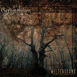 Reviews for Gernotshagen - Weltenbrand
