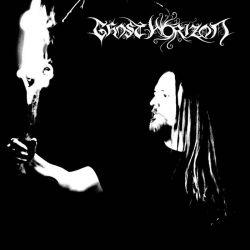 Ghost Horizon - The Punishment of Life