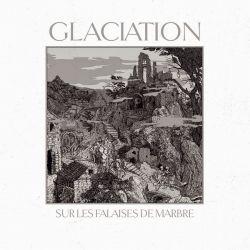 Reviews for Glaciation - Sur les Falaises de Marbre
