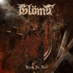Reviews for Glömt - Bvrn as Hell
