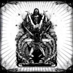 Reviews for Glorior Belli - Manifesting the Raging Beast
