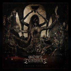 Reviews for Goat Torment - Forked Tongues