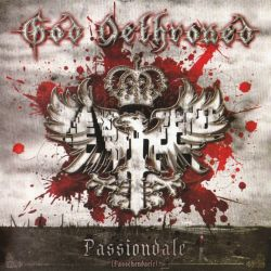 Reviews for God Dethroned - Passiondale