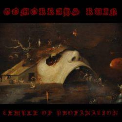 Reviews for Gomorrah's Ruin - Temple of Profanation