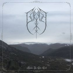 Reviews for Gorech - Suffer in the Cold