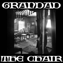 Reviews for Grandad - The Chair