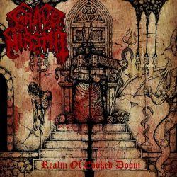 Reviews for Grave Miasma - Realm of Evoked Doom