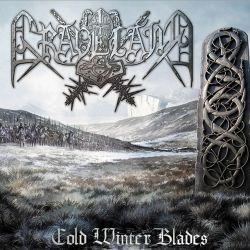 Reviews for Graveland - Cold Winter Blades