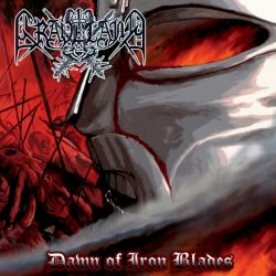 Reviews for Graveland - Dawn of Iron Blades