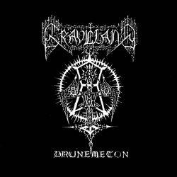 Reviews for Graveland - Drunemeton