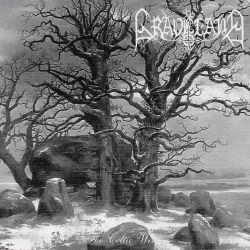 Reviews for Graveland - The Celtic Winter