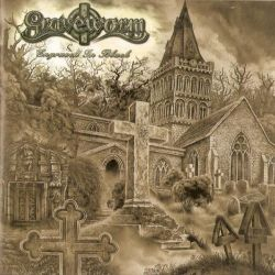 Reviews for Graveworm - Engraved in Black