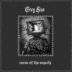 Reviews for Grey Sun - Curse of the Empath
