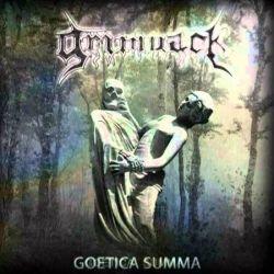 Reviews for Grimuack - Goetica Summa