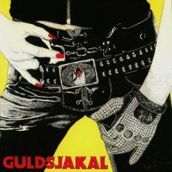 Reviews for Guldsjakal - Guldsjakal