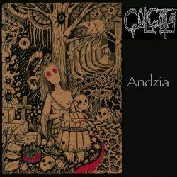 Reviews for Gûlgûta - Andzia