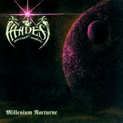 Reviews for Hades Almighty - Millenium Nocturne