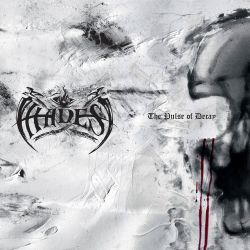 Reviews for Hades Almighty - The Pulse of Decay