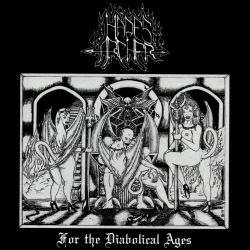 Reviews for Hades Archer - For the Diabolical Ages