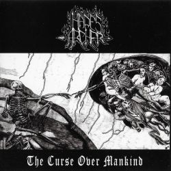Reviews for Hades Archer - The Curse over Mankind