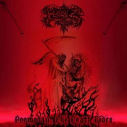 Reviews for Hadez - Doomsday: The Death Rides