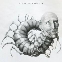 Reviews for Harvest Manipulation - Altar of Maggots