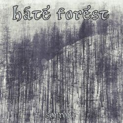 Reviews for Hate Forest - Sorrow