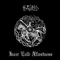 Reviews for Hatred - Incer Eald Æfæstness