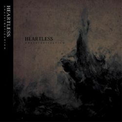 Reviews for Heartless - Anaesthetization